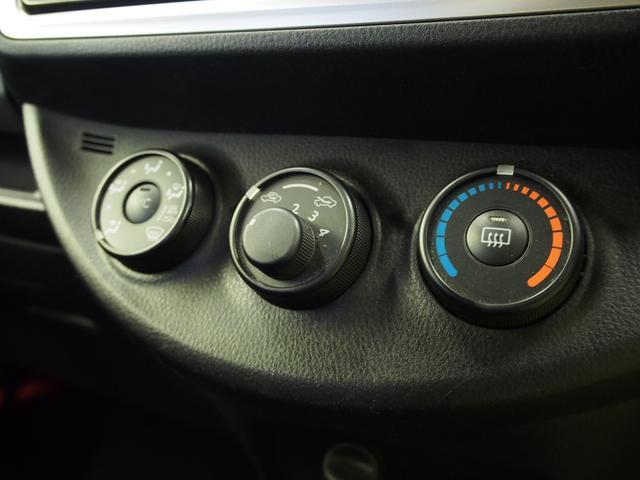 F 福祉車輌 Sリフトアップシート 4WD ナビ Bカメラ(7枚目)