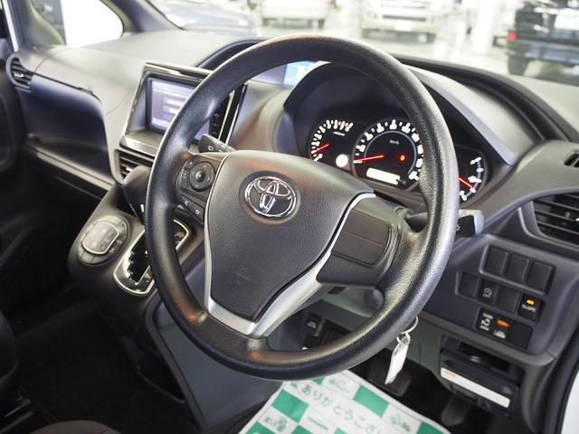 「トヨタ」「ヴォクシー」「ミニバン・ワンボックス」「新潟県」の中古車12
