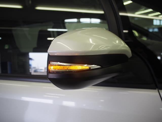 「トヨタ」「ヴォクシー」「ミニバン・ワンボックス」「新潟県」の中古車23