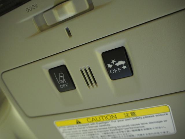 「スバル」「レヴォーグ」「ステーションワゴン」「新潟県」の中古車11