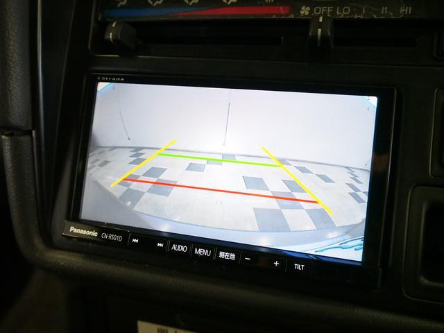 Sロングハイルーフ オリジナルキャンパー 3.0DT 4WD 8ナンバー 社外SDナビ 地デジ バックカメラ シンク 給排水10Lポリタンク 走行充電 サブバッテリー コンロ Rクーラー Rヒーター(13枚目)