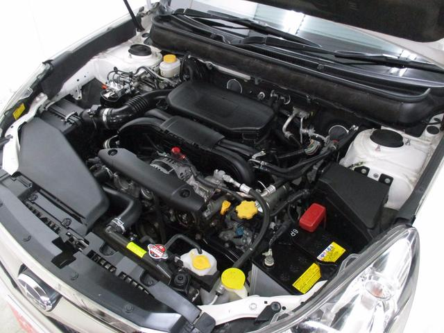 スバル レガシィツーリングワゴン 2.5iアイサイト Sパッケージ4WD 抗菌消臭加工済み