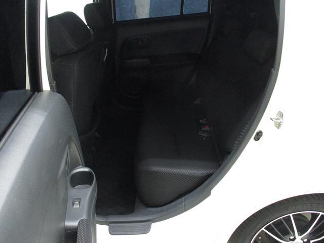 「トヨタ」「bB」「ミニバン・ワンボックス」「新潟県」の中古車21