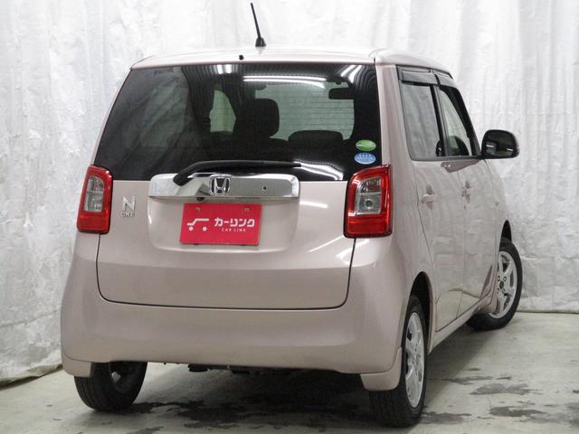 「ホンダ」「N-ONE」「コンパクトカー」「新潟県」の中古車6