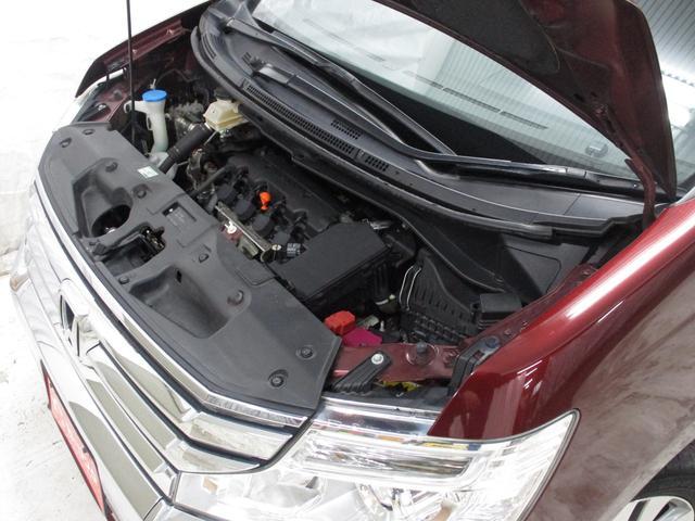 「ホンダ」「ステップワゴンスパーダ」「ミニバン・ワンボックス」「新潟県」の中古車11