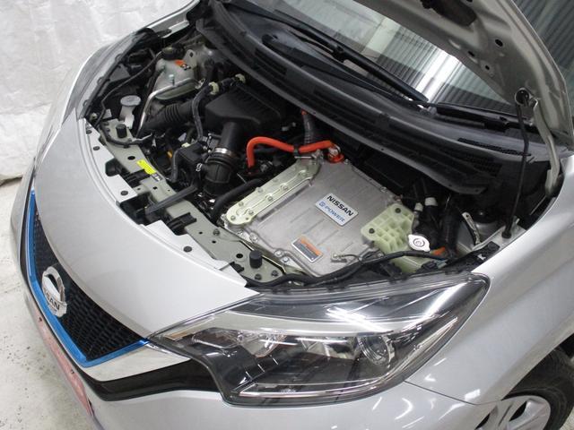 「日産」「ノート」「コンパクトカー」「新潟県」の中古車11