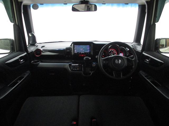 2トーンカラースタイル G・Aパッケージ 4WD メモリーナビ フルセグTV 抗菌消臭済み(12枚目)
