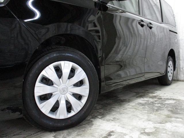 X 4WD メモリーナビ ワンセグTV バックカメラ 左右パワースライドドア 抗菌消臭済み(10枚目)
