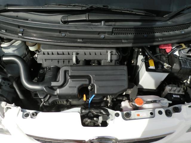 Xスペシャル 4WD CVT キーレス(7枚目)