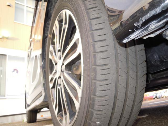 カスタムRS ターボ 4WD ABS スマートキー CD(10枚目)