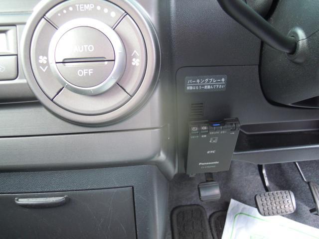 カスタム X 4WD(6枚目)