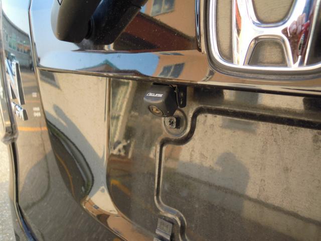 C 4WD ナビ バックカメラ シートヒーター ETC キーレス(3枚目)
