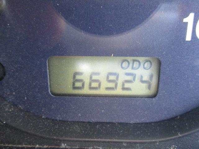 4WD 積載量850KG(6枚目)