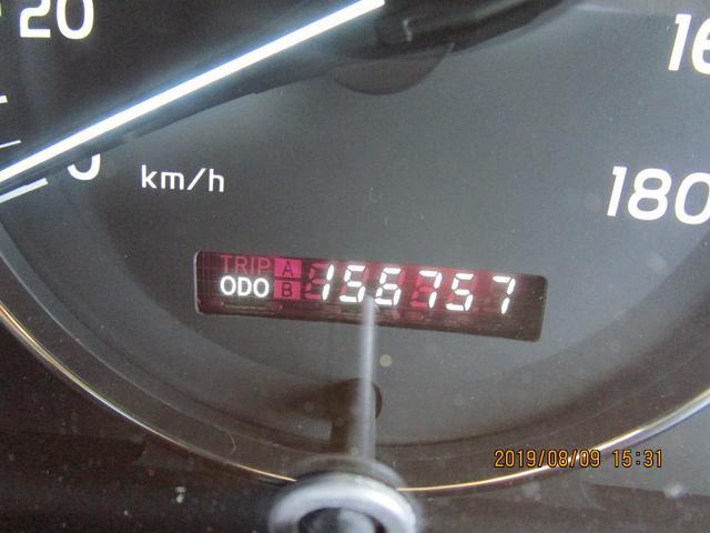 「トヨタ」「ランドクルーザー100」「SUV・クロカン」「新潟県」の中古車6