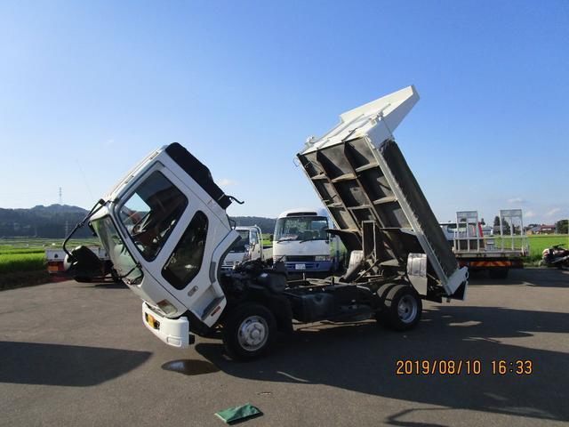「その他」「ファイター」「トラック」「新潟県」の中古車37