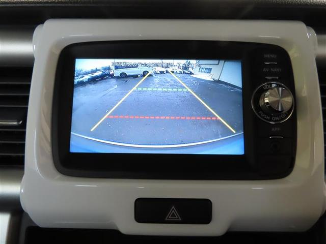 G 4WD ナビ&TV ETC バックカメラ スマートキー アイドリングストップ ミュージックプレイヤー接続可 横滑り防止機能 ワンオーナー キーレス 盗難防止装置 乗車定員4人 ABS エアバッグ(8枚目)