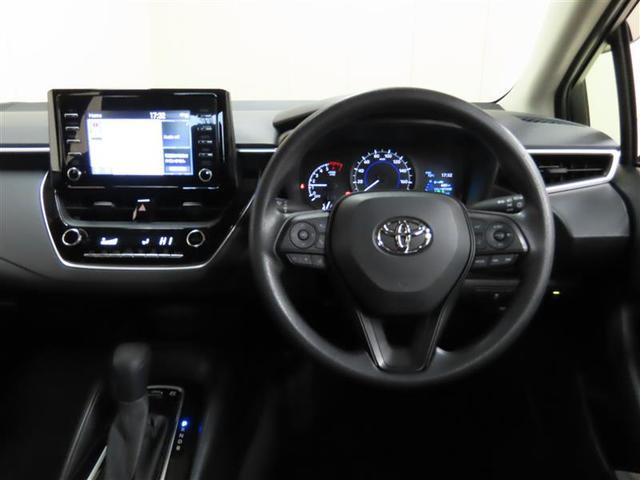 ハイブリッド G-X ETC バックカメラ スマートキー アイドリングストップ ミュージックプレイヤー接続可 横滑り防止機能 LEDヘッドランプ ワンオーナー キーレス 盗難防止装置 乗車定員5人 ABS エアバッグ(4枚目)