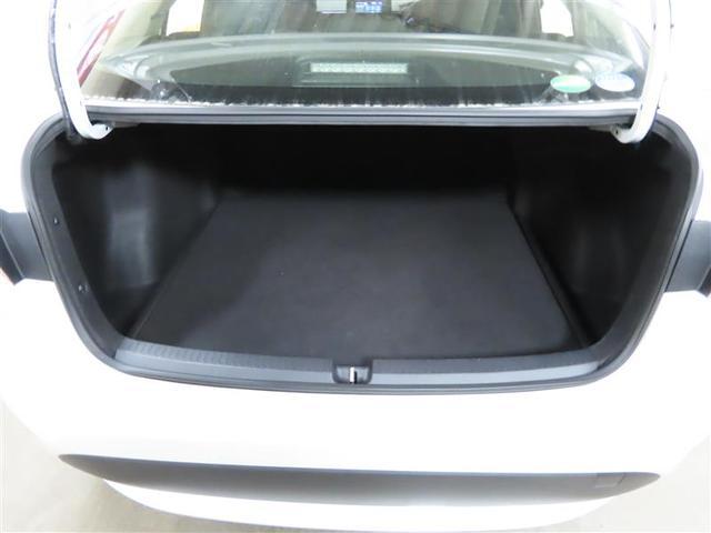 ハイブリッド G-X ETC バックカメラ スマートキー アイドリングストップ ミュージックプレイヤー接続可 横滑り防止機能 LEDヘッドランプ ワンオーナー キーレス 盗難防止装置 乗車定員5人 ABS エアバッグ(8枚目)