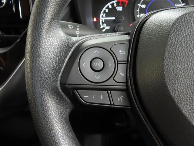 ハイブリッド G-X ETC バックカメラ スマートキー アイドリングストップ ミュージックプレイヤー接続可 横滑り防止機能 LEDヘッドランプ ワンオーナー キーレス 盗難防止装置 乗車定員5人 ABS エアバッグ(12枚目)