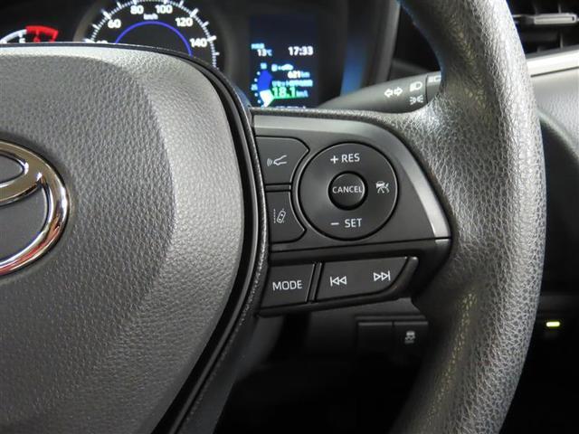 ハイブリッド G-X ETC バックカメラ スマートキー アイドリングストップ ミュージックプレイヤー接続可 横滑り防止機能 LEDヘッドランプ ワンオーナー キーレス 盗難防止装置 乗車定員5人 ABS エアバッグ(13枚目)