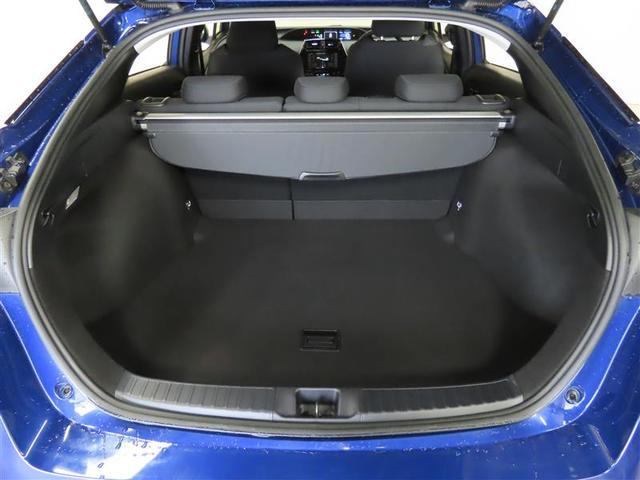 S スマートキー アイドリングストップ ミュージックプレイヤー接続可 横滑り防止機能 LEDヘッドランプ キーレス 盗難防止装置 乗車定員5人 ABS エアバッグ ハイブリッド オートマ(7枚目)