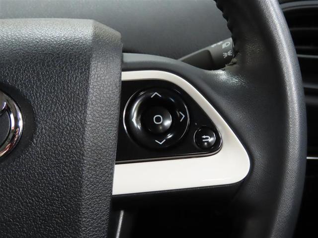 S スマートキー アイドリングストップ ミュージックプレイヤー接続可 横滑り防止機能 LEDヘッドランプ キーレス 盗難防止装置 乗車定員5人 ABS エアバッグ ハイブリッド オートマ(11枚目)