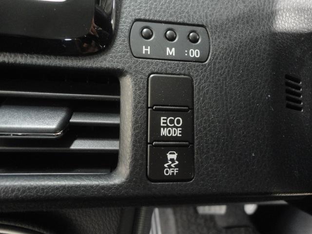 V FF 8人乗 フルセグナビBカメラ LED ワンオーナー(12枚目)