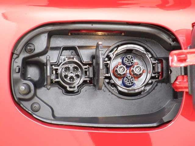 2.0 G ナビパッケージ 4WD(9枚目)
