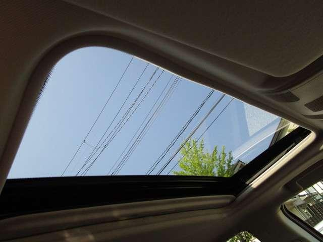 Gプラスパッケージ サポカーS プラグインハイブリッド AC100V1500W電源 スマートフォン対応メモリーナビ&マルチアラウンドモニター 電気温水ヒータ サンルーフ 衝突被害軽減ブレーキ 後側方車両検知警報システム(9枚目)