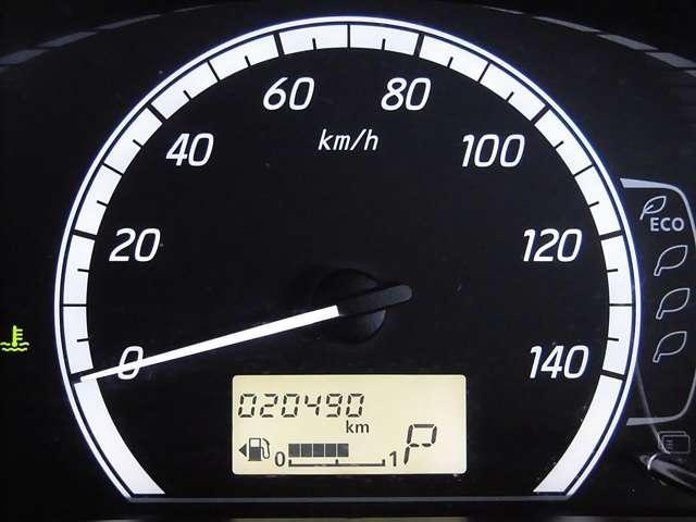 660 M(7枚目)