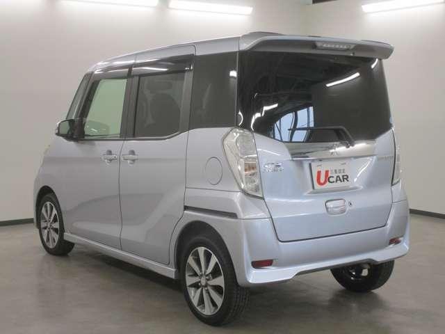 カスタムT 認定U-CAR ナビゲーション&TV(6枚目)