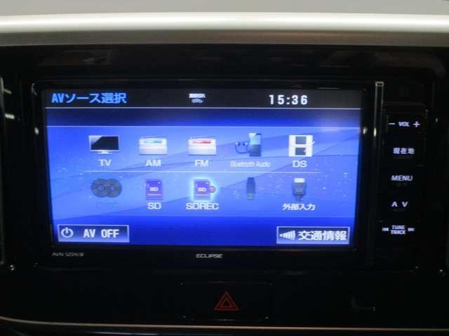 カスタムT 認定U-CAR ナビゲーション&TV(12枚目)