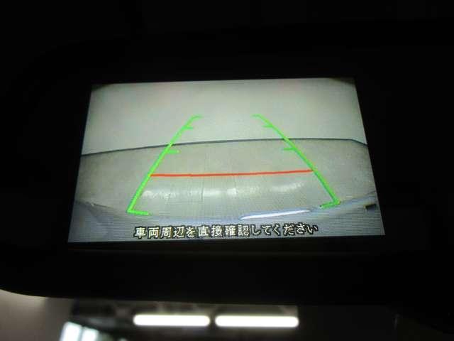 カスタムT 認定U-CAR ナビゲーション&TV(18枚目)