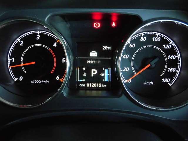 三菱 デリカD:5 2.2 D パワーパッケージ ディーゼルターボ 4WD