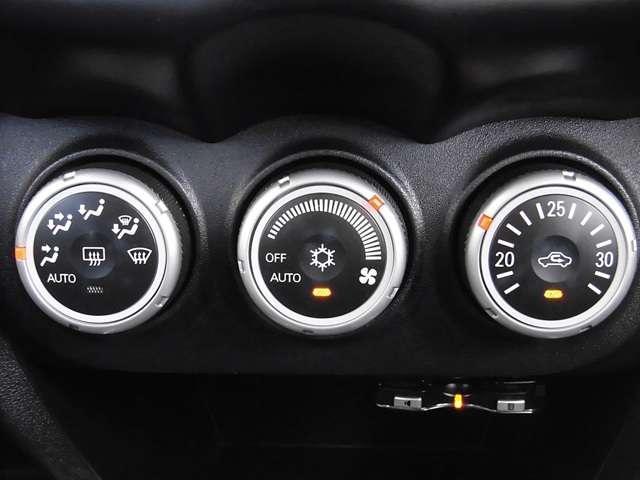 1.8 G 4WD(11枚目)