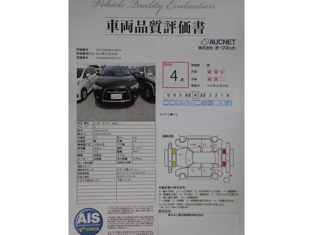 1.8 G 4WD(20枚目)
