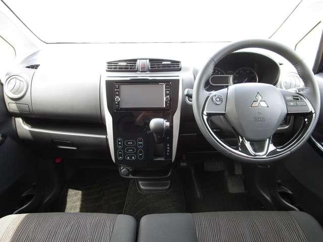 660 T セーフティ プラス エディション 4WD(9枚目)