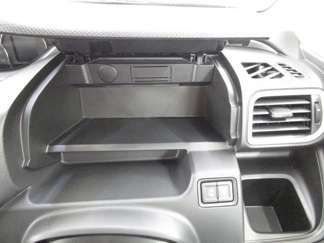 1.2 ハイブリッド MX 4WD(13枚目)