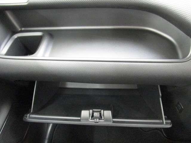 1.2 ハイブリッド MX 4WD(14枚目)