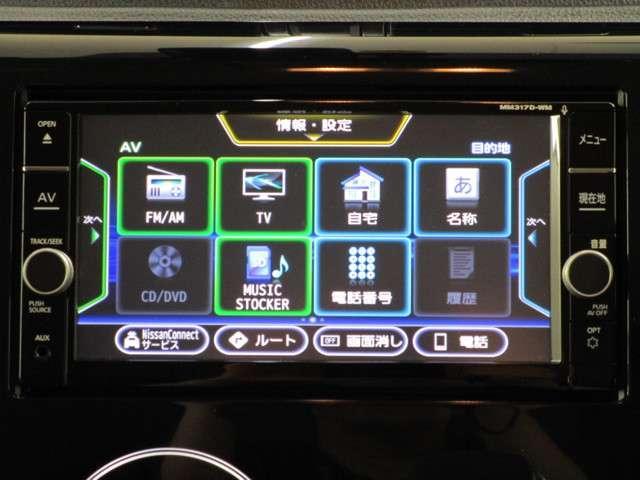 660 T セーフティ プラス エディション 4WD(11枚目)