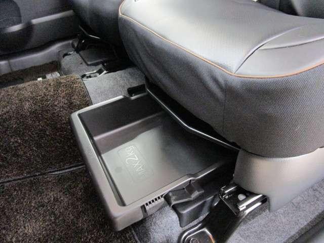 660 T セーフティ プラス エディション 4WD(15枚目)