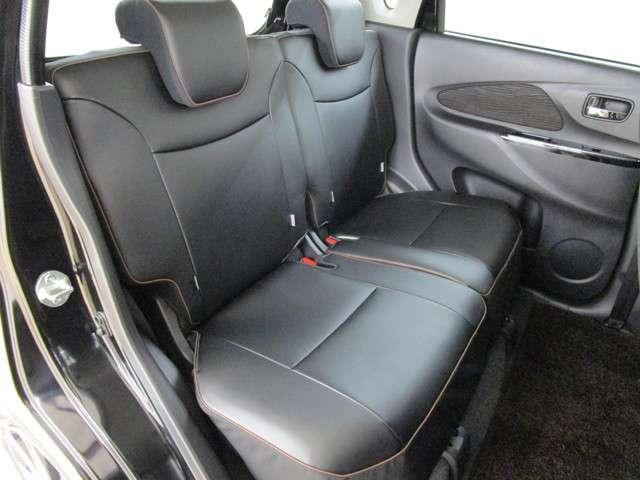 660 T セーフティ プラス エディション 4WD(17枚目)