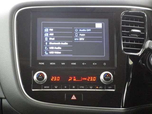 2.4 G プラスパッケージ 4WD サポカーS(13枚目)