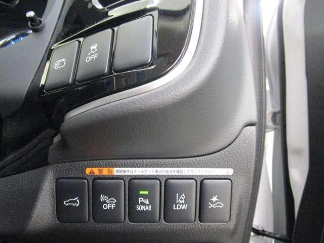 2.4 G プラスパッケージ 4WD サポカーS(16枚目)