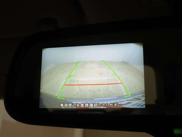 カスタムG e-アシスト バックカメラ 衝突被害軽減ブレーキ(11枚目)