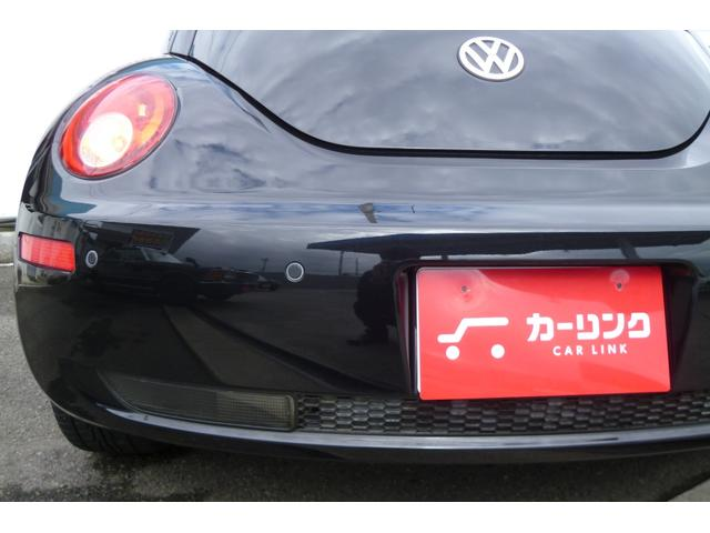 「フォルクスワーゲン」「ニュービートル」「クーペ」「愛媛県」の中古車28