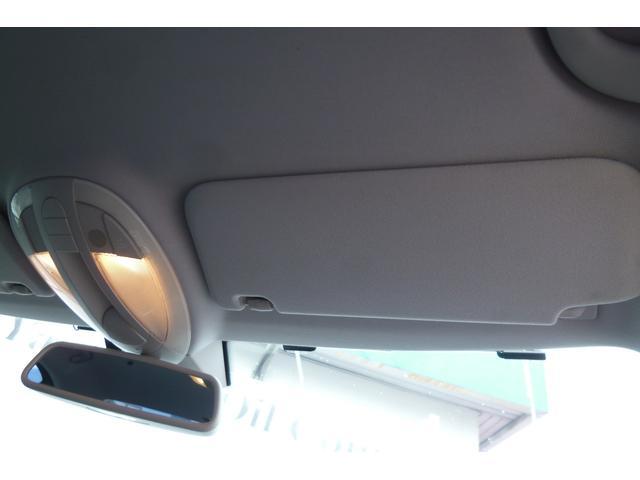 E300 アバンギャルドS レザーHDD地デジ(13枚目)