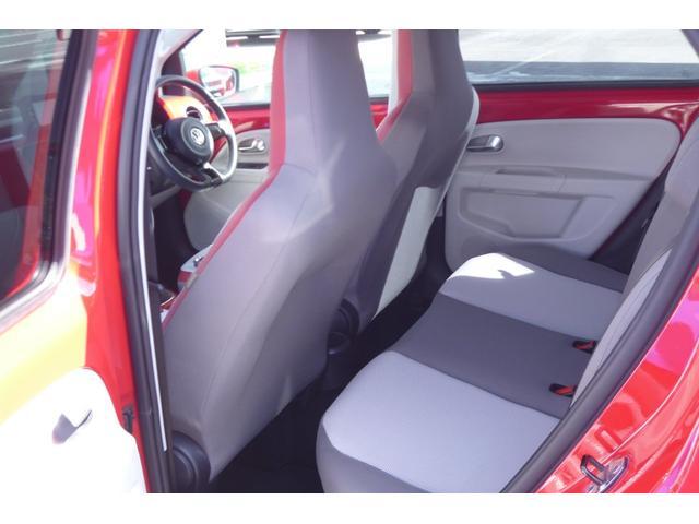「フォルクスワーゲン」「VW アップ!」「コンパクトカー」「愛媛県」の中古車12