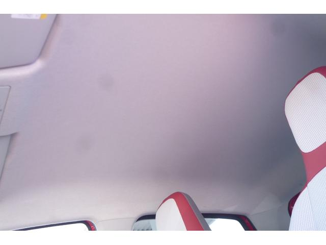 「フォルクスワーゲン」「VW アップ!」「コンパクトカー」「愛媛県」の中古車13
