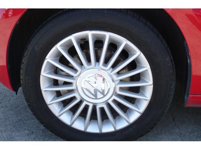 「フォルクスワーゲン」「VW アップ!」「コンパクトカー」「愛媛県」の中古車14